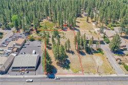 Photo of 41483 Big Bear Boulevard, Big Bear Lake, CA 92315 (MLS # 32004093)