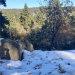 Photo of 1269 Pigeon Road, Big Bear Lake, CA 92315 (MLS # 32005283)
