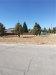 Photo of 2198 6th Lane, Big Bear City, CA 92314 (MLS # 32005298)