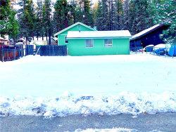 Photo of 0 Bowles, Big Bear City, CA 92314 (MLS # 32006365)