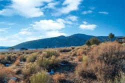 Photo of 1804 Baldwin Lake Road, Big Bear City, CA 92314 (MLS # 32006428)
