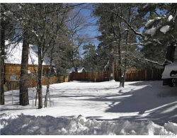 Photo of 791 Knight Avenue, Big Bear Lake, CA 92315 (MLS # 32006440)