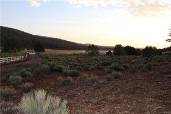 Photo of 2809 Erwin Ranch Road, Big Bear City, CA 92314 (MLS # 32006503)