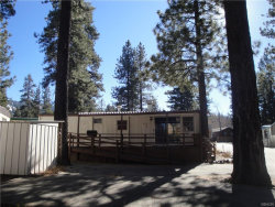 Photo of 475 Thrush Drive, Unit 58, Big Bear Lake, CA 92315 (MLS # 3181316)
