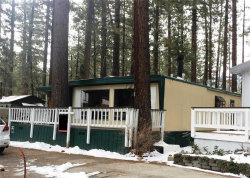 Photo of 41150 Lahontan, Unit F1, Big Bear Lake, CA 92315 (MLS # 3182485)
