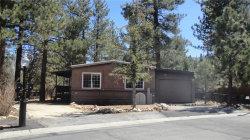 Photo of 391 Montclair Drive, Unit 70, Big Bear City, CA 92314 (MLS # 3182579)