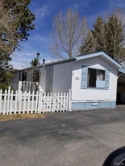 Photo of 547 Alden Road, Unit 46, Big Bear Lake, CA 92315 (MLS # 3182609)