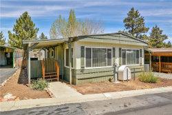 Photo of 391 Montclair Drive, Unit 224, Big Bear City, CA 92314 (MLS # 3183673)