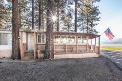 Photo of 41150 Lahontan, Unit B2, Big Bear Lake, CA 92315 (MLS # 3186302)