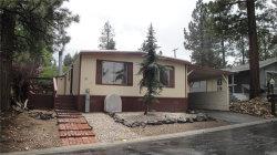 Photo of 391 Montclair Drive, Unit 51, Big Bear City, CA 92314 (MLS # 3186533)