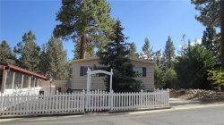 Photo of 391 Montclair Drive, Unit 154, Big Bear City, CA 92314 (MLS # 3188962)