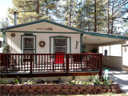 Photo of 41150 Lahontan Dr, Unit B-18, Big Bear Lake, CA 92315 (MLS # 31892129)