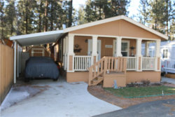 Photo of 475 Thrush Drive, Unit 47, Big Bear Lake, CA 92315 (MLS # 31900143)