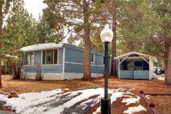 Photo of 391 Montclair Drive, Unit 101, Big Bear City, CA 92314 (MLS # 31902394)