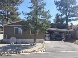 Photo of 391 Montclair Drive, Unit 233, Big Bear City, CA 92314 (MLS # 31902529)