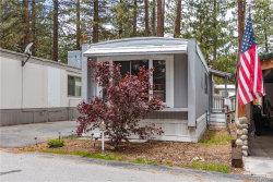 Photo of 475 Thrush, Big Bear Lake, CA 92315 (MLS # 31904978)
