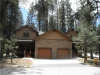 Photo of 41893 Evergreen, Big Bear Lake, CA 92315 (MLS # 2160158)