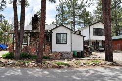 Photo of 568 Temple Lane, Big Bear Lake, CA 92315 (MLS # 3171629)