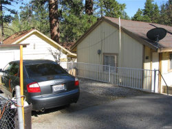 Photo of 661 Spruce Avenue, Big Bear Lake, CA 92315 (MLS # 3173188)