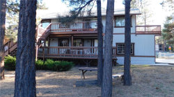Photo of 400 East Country Club Boulevard, Big Bear City, CA 92314 (MLS # 3173962)