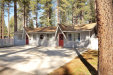 Photo of 39281 Willow Landing, Big Bear Lake, CA 92315 (MLS # 3183774)