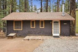 Photo of 42664 Cedar Avenue, Big Bear Lake, CA 92315 (MLS # 3186508)