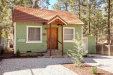 Photo of 42597 Cedar Avenue, Big Bear Lake, CA 92315 (MLS # 31900141)
