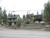 Photo of 39223-39227 Big Bear Boulevard, Big Bear Lake, CA 92315 (MLS # 32000699)