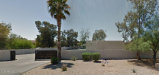 Photo of 513 E Chicago Circle, Chandler, AZ 85225 (MLS # 5595106)