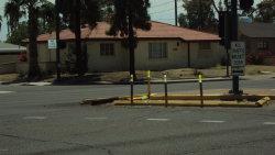 Photo of 2901 W Dunlap Avenue, Phoenix, AZ 85051 (MLS # 5613383)