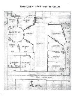 Photo of 1836 E Don Carlos Avenue, Tempe, AZ 85281 (MLS # 5624095)