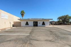 Photo of 508 E Cottonwood Lane, Casa Grande, AZ 85122 (MLS # 5647058)