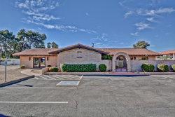 Photo of 10421 W Coggins Drive, Sun City, AZ 85351 (MLS # 5688075)