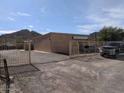 Photo of 1041 W Solana Avenue, Ajo, AZ 85321 (MLS # 5722898)