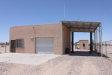 Photo of 15356 S Sunland Gin Road, Arizona City, AZ 85123 (MLS # 5736400)
