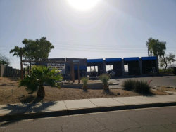 Photo of 11419 N Saguaro Boulevard, Fountain Hills, AZ 85268 (MLS # 5753553)