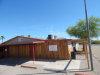 Photo of 3802 W Frontier Street, Eloy, AZ 85131 (MLS # 5768454)