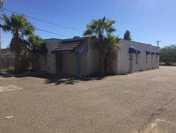 Photo of 846 S Stapley Drive, Mesa, AZ 85204 (MLS # 5784737)