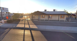 Photo of 12250 N 111th Avenue, Youngtown, AZ 85363 (MLS # 5811978)