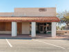 Photo of 405 N Main Street, Eloy, AZ 85131 (MLS # 5821218)