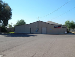 Photo of 9035 N 12th Avenue, Phoenix, AZ 85021 (MLS # 5822406)