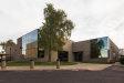 Photo of 1349 E University Drive, Tempe, AZ 85281 (MLS # 5824022)