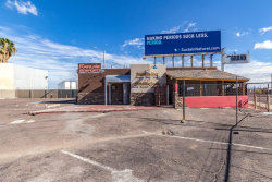 Photo of 2248 W Grand Avenue, Phoenix, AZ 85009 (MLS # 5833464)