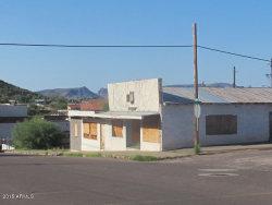 Photo of 53 N Magma Avenue, Superior, AZ 85173 (MLS # 5844411)