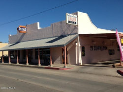 Tiny photo for 231 N Main Street, Florence, AZ 85132 (MLS # 5866101)
