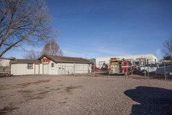 Photo of 80 E Garrels Drive, Star Valley, AZ 85541 (MLS # 5874234)