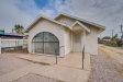 Photo of 475 N Arizona Boulevard, Coolidge, AZ 85128 (MLS # 5877695)