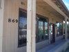 Photo of 869 W Wickenburg Way, Wickenburg, AZ 85390 (MLS # 5900203)