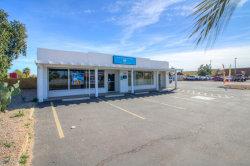 Photo of 1104 N Pinal Avenue, Casa Grande, AZ 85122 (MLS # 5915595)