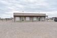 Photo of 9343 W Battaglia Drive, Arizona City, AZ 85123 (MLS # 5918561)
